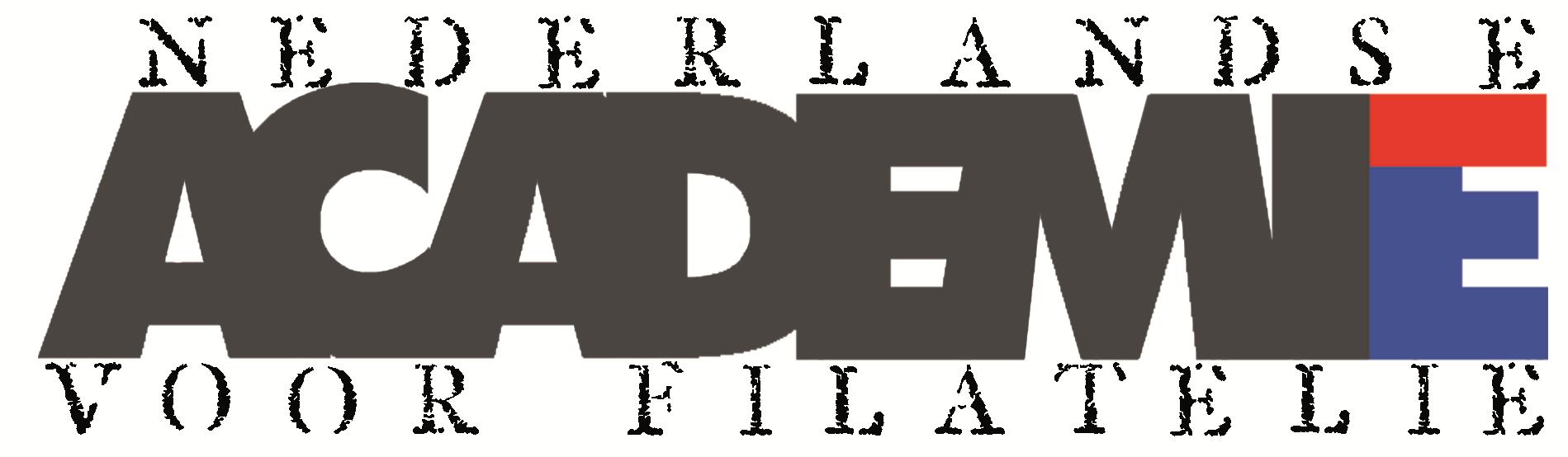 Nederlandse Academie voor Filatelie